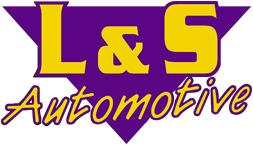 L&S Automotive LLC, Plantsville, CT