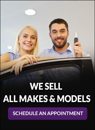 Used cars for sale in Plantsville